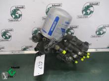 Système pneumatique DAF 1700164 Luchtdroger