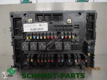 Mercedes A 000 446 96 58 SAM Regeleenheid used electric system