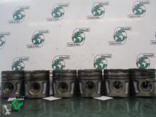 MAN motor 51.02500-6362//6284 zuiger