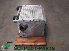 Peças pesados sistema de escapamento catalizador Mercedes A 006 490 39 14 Katalysator