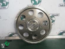 Repuestos para camiones motor Iveco 5801491989 tand wiel cursor 10
