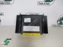 Електрическа уредба MAN 81.25811-7031 ECAS