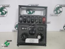 Repuestos para camiones cabina / Carrocería equipamiento interior Scania R 450