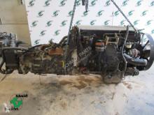Repuestos para camiones motor bloque motor Iveco F3AE3681D 440.42 model LET OP !