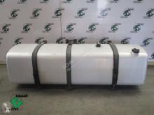 Repuestos para camiones motor sistema de combustible depósito de carburante DAF CF XF Tank Ca 850 liter maat 225 lang 65 breed 60 hoog