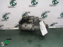 Repuestos para camiones sistema eléctrico sistema de arranque motor de arranque DAF 1843852 Startmotor