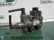Repuestos para camiones motor distribución motor MAN 51.25902-0123 Drukventiel