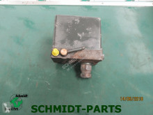 Mercedes hydraulic system A 001 553 38 01 Cabine Kantelpomp