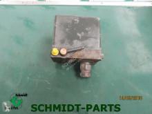 Hydraulsystem Mercedes A 001 553 38 01 Cabine Kantelpomp