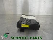 Volvo 21926375 MBYI Regeleenheid használt elektromos rendszer