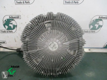 Repuestos para camiones sistema de refrigeración DAF 1737462 visco koppeling