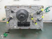 Repuestos para camiones motor sistema de combustible DAF 1818625 AD BLUE POMP
