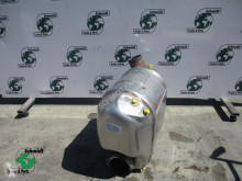 Catalyseur Iveco 41298537 katalysator