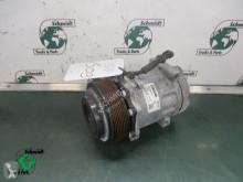 Chauffage / ventilation DAF 1935617 Aircopomp