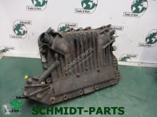 Iveco Getriebe 42536890 Versnellingsbakmodulator