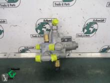 Système de carburation MAN 81.7103-6027 druk ventiel doseren