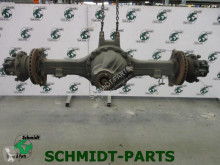 Suspension Mercedes R390-11,0/C19,5 Achteras 2,846