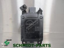 Repuestos para camiones MAN 81.27610-0035 Regeleenheid sistema eléctrico usado