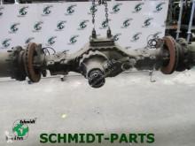 Repuestos para camiones suspensión Mercedes HL7/050 DCS-11,5 Achteras 29:15 / 1.933