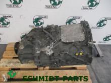 DAF Getriebe 12AS2130TD Versnellingsbak 1912113