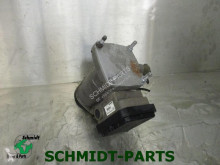 Scania braking 1879274 Trailer Module