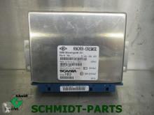 Système électrique Scania 2116103 EBS Regeleenheid