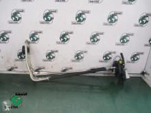 Système de carburation Mercedes A 007 542 58 18 Ad Blue Vlotter