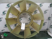 Repuestos para camiones sistema de refrigeración DAF 1448200 koelvin CF