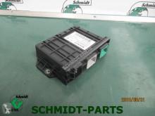 Système électrique Renault 7422038906 PDM Regeleenheid