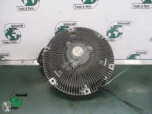 Repuestos para camiones sistema de refrigeración DAF 1806713 Viscokoppeling