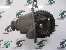 Suspension DAF 1497248 / 1792263 Ratio 1=1:4,10,820 Differentieel
