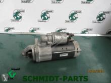 Startmotor Renault 5010316436 Startmotor