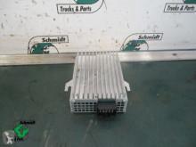 Renault 21385592 regeleenheid T 460 système électrique occasion