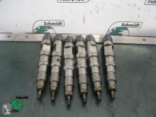 Injecteur MAN 51.10100-6126//9126 D 2066 LF 41