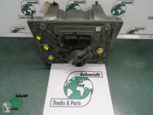 Marmitta/Scarico DAF 1693191 / 1791540 Adblue Pomp