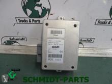 Système électrique DAF 1778294 ECU Regeleenheid