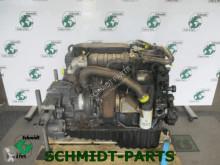Repuestos para camiones motor bloque motor DAF PX7 Motor 1710246