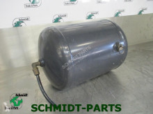 Scania 1448883 Lucht Tank 20L truck part used