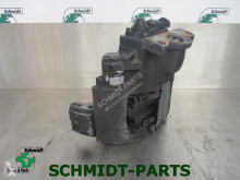Repuestos para camiones frenado pinza de freno MAN 81.50804-6692 Remklauw