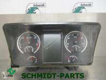 Système électrique Scania 2061565 Instrumentenpaneel