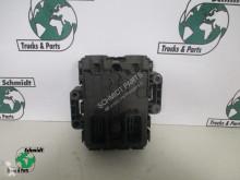 Repuestos para camiones sistema eléctrico Mercedes A 003 446 17 37 CLCS Modulen