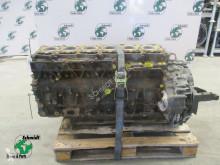 Bloc moteur DAF 1884746 MX 13 COMPLEET ONDERBLOK XF CF