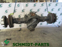 Suspension Volvo RSS1356 Achteras 2.79 3191878
