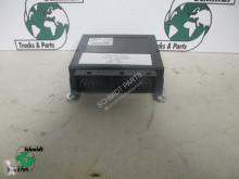 DAF XF105 used electric system