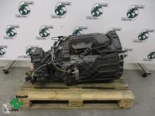 DAF Getriebe 2189380 Versnellingsbak 12 TX 2210 TD Nieuw!!