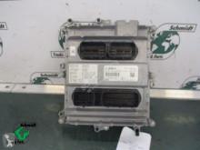 Boîtier de commande MAN 51.25820-1025 Motormanagement EDC