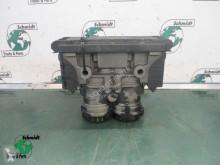 Repuestos para camiones motor distribución motor MAN 81.52106-6068