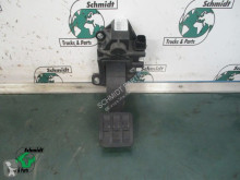 Renault 7482267250 Gas pedaal T 460 used electric system