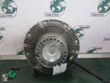 Repuestos para camiones sistema de refrigeración DAF 2178413 VISCOO KOPPELING XF CF NIEUWE
