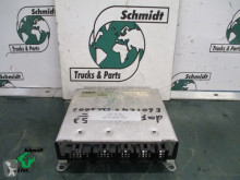 DAF 1454700 EBS Regeleenheid used control unit